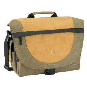 Tamrac 3537 Express 7 Camera Bag (Khaki)