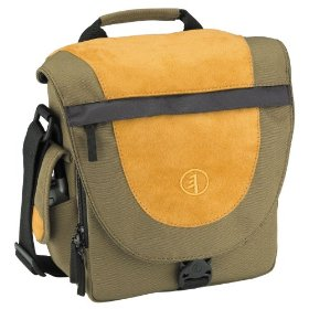 Tamrac 3536 Express 6 Camera Bag (Khaki)