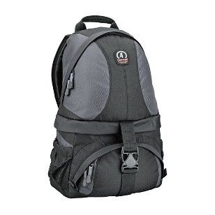 Tamrac 5547 Adventure 7 Photo Backpack (Gray/Black)