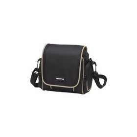 Olympus 202308 Small Carrying Bag