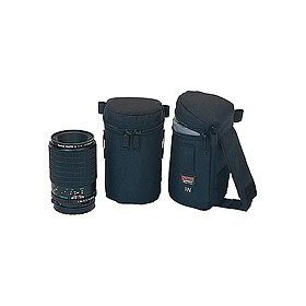 Lowepro Lens Case 1N (Black)
