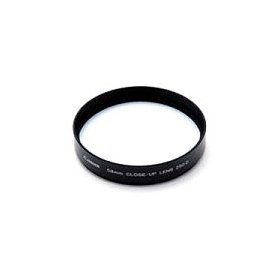 Canon 500D 52mm Close up Lens for Canon S1 IS Digital Camera