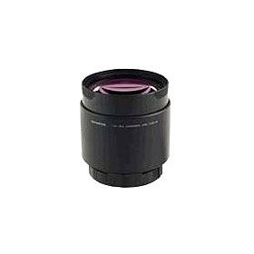 Olympus TCON14D Conversion Lens for C8080 Digital Camera