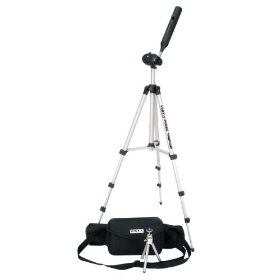 Davis & Sanford Switchkit 7-in-1 Tripod Accessory Kit