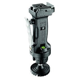 Manfrotto 222 Joystick Head - Replaces 3265