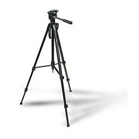 Opteka OPT74T 74-Inch Professional Photo/Video Tripod
