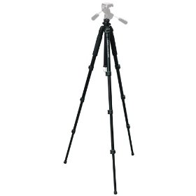 Davis & Sanford VOYAGERNH Voyager Tripod without Head