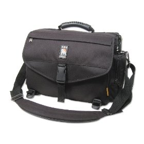 Ape Case Pro Large SLR/Video Camera Case ACPRO1400
