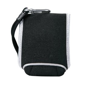 Fujifilm Neoprene Action Case