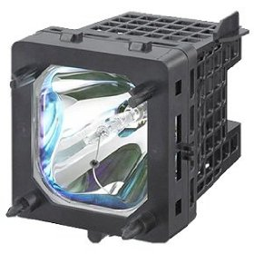 Sony XL5200 Replacement lamp