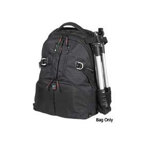 Kata DR-467i Digital Rucksack (Black)