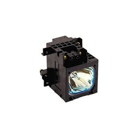 Sony XL-5100 - Projection TV replacement lamp