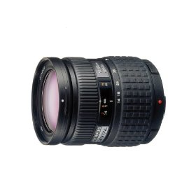 Olympus 14-54mm f/2.8-3.5 Zuiko ED Digital SLR Lens for E1, E300 & E500 Cameras