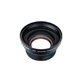 Canon WCDC58 Wide Converter Lens for PowerShot G1, G2 & Pro 90