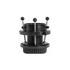 Lensbaby 3GPL Selective Focus PL Mount Lens For Motion Picture Camera's (Black)