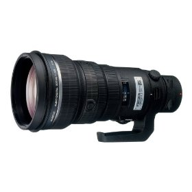 Olympus 300mm f/2.8 Super Telephoto ED Lens for Olympus Digital SLR Cameras