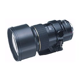 Tamron SP Autofocus 300mm f/2.8 LD (IF) Lens for Canon SLR Cameras